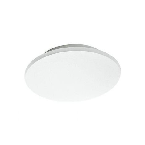 Azzardo AZ2192 - LED Vanjska stropna svjetiljka ANCONA 1xLED/6W/230V IP54