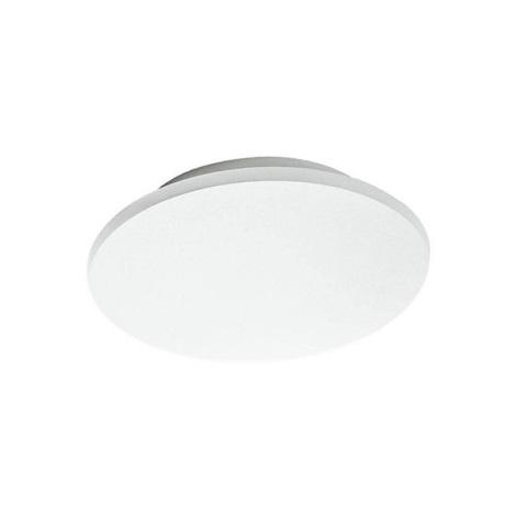 Azzardo AZ2193 - LED Vanjska stropna svjetiljka ANCONA 1xLED/6W/230V IP54