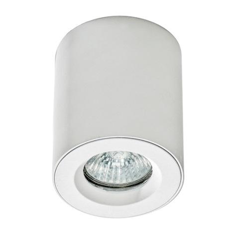 Azzardo AZ2559 - Vanjska stropna svjetlijka ARO 1xGU10/50W/230V IP54