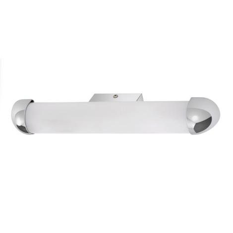 Briloner 2099-018 - LED Zidna kupaonska svjetiljka SPLASH 1xLED/7W/230V