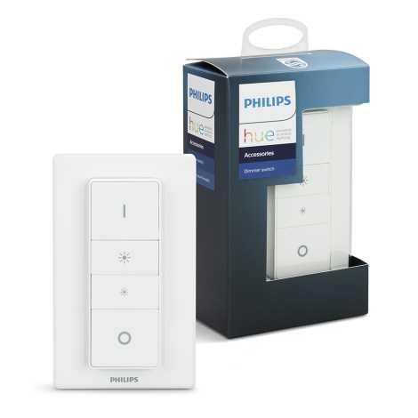 Daljinski upravljač Philips HUE 1xCR2450