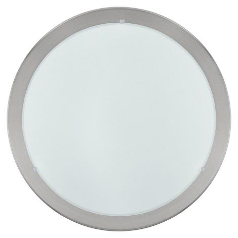 Eglo 46101 - Stropna svjetiljka PLANET 1xE27/60W/230V