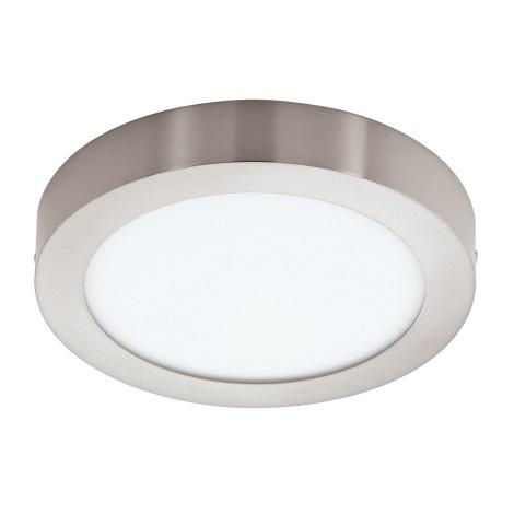 Eglo 94527 - LED Stropna svjetiljka FUEVA 1 LED/22W/230V