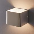 Eglo 96047 - LED zidna svjetiljka SANIA 3 LED/6W/230V