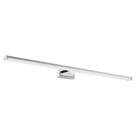 Eglo 96066 - LED Svjetiljka za kupaonicu PANDELLA LED/14W/230V IP44