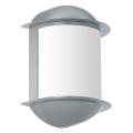 Eglo 96354 - LED Vanjska zidna svjetiljka ISOBA LED/6W IP44