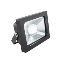EGLO Blooma - LED Reflektor MANTA LED/10W/230V IP65