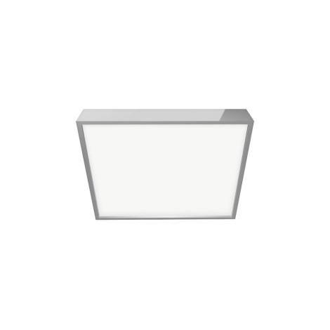 Emithor 49028 -LED Stropna svjetiljka za kupaonicu LENYS 1xLED/6W/230V IP44