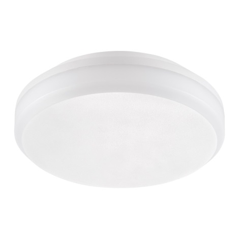 Emithor 63207 - LED Stropna svjetiljka za kupaonicu SURFACE 1xLED/30W/230V IP65