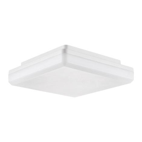 Emithor 63208 - LED Stropna svjetiljka za kupaonicu SURFACE 1xLED/20W/230V IP65