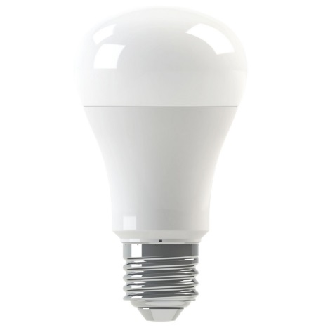 GE Lighting - LED Žarulja A60 E27/10W/100-240V 2700K