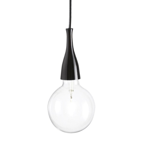 Ideal Lux - Luster 1xE27/42W/230V