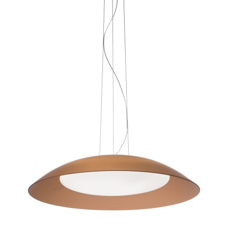 Ideal Lux - Luster 3xE27/60W/230V