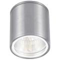Ideal Lux - Stropna svjetiljka za kupaonicu 1xGU10/28W/230V IP44