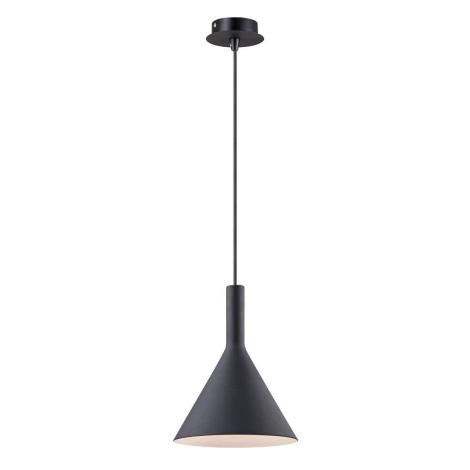 Ideal Lux - Viseća svjetiljka 1xE14/40W/230V