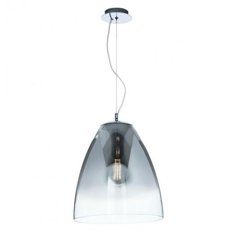 Ideal Lux - Viseća svjetiljka 1xE27/100W/230V