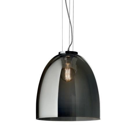 Ideal Lux - Viseća svjetiljka 1xE27/60W/230V 330mm