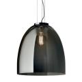 Ideal Lux - Viseća svjetiljka 1xE27/60W/230V
