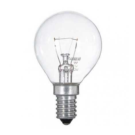Industrijska žarulja E14/25W/230V