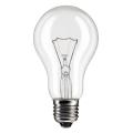 Industrijska žarulja E27/150W/230V