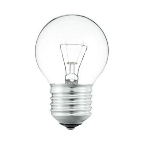 Industrijska žarulja E27/60W/230V