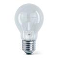 Industrijska žarulja E27/75W/230V