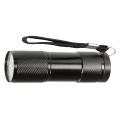 LED Baterijska svjetiljka 9xLED/3xAAA