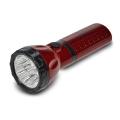 LED baterijska svjetiljka za punjenje 9xLED/4V