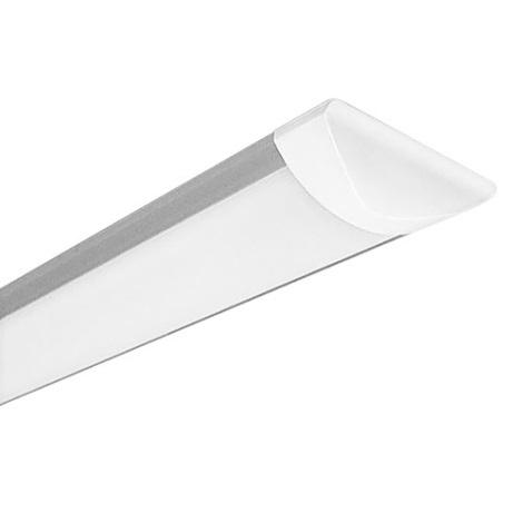 LED Fluorescentna svjetiljka AVILO 60 LED/18W/230V