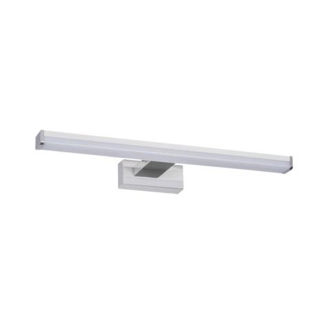 LED Rasvjeta za ogledalo u kupaonici ASTEN LED/8W/230V IP44
