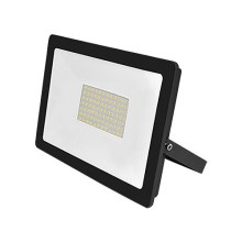 LED Reflektor ADVIVE PLUS LED/70W/230V IP65 6000K
