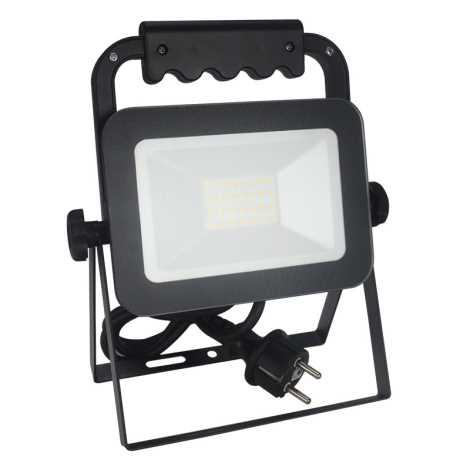 LED Reflektor LED/20W/230V IP44