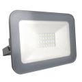 LED Reflektor LED/20W/230V IP65