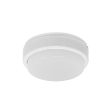 LED Stropna industrijska svjetiljka VARNA PLUS LED/10W/230V IP65