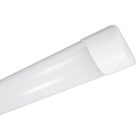 LED Svjetiljka ispod ormarića PILO LED/40W/230V