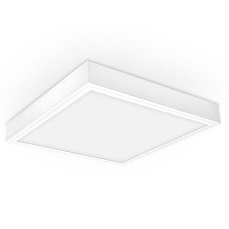 LED ugradbeni panel za kupaonicu OREGA N LINX 60 LED/50W/230V IP44 4000K