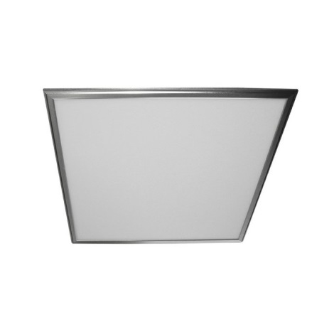 LED Ugradni panel LED/40W/230V 600x600 mm
