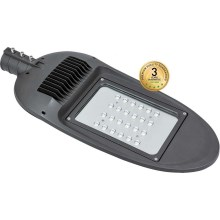 LED Ulična svjetiljka BOSTON LED/100W/230V IP65