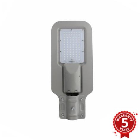 LED ulična svjetiljka LED/60W/230V IP65
