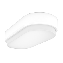LED Vanjska svjetiljka BABETTA LED/15W/230V IP54