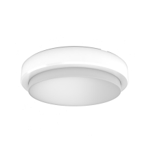 LED Vanjska svjetiljka DOLLY LED/15W/230V IP54