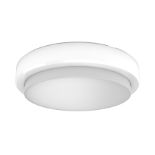 LED Vanjska svjetiljka DOLLY LED/20W/230V IP54