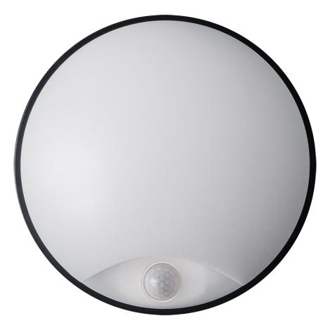 LED Vanjska zidna svjetiljka LED/14W/230V IP54