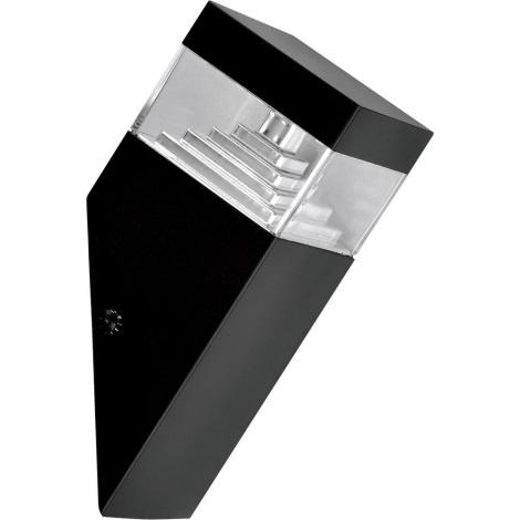 LED Vanjska zidna svjetiljka SALIX 1xLED/6W/230V IP44