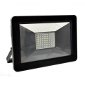 LED vanjski reflektor LED/20W/230V IP65 4500K