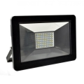 LED vanjski reflektor LED/20W230V IP65 3000K