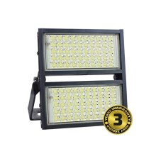 LED vanjski reflektor PRO+ LED/100W/230V IP65