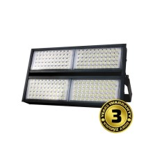 LED vanjski reflektor PRO+ LED/200W/230V IP65