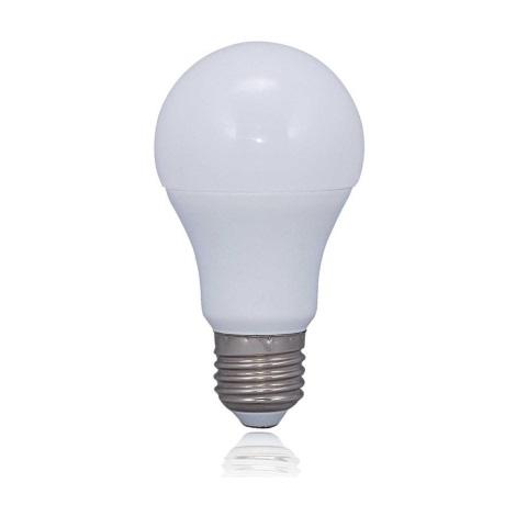 LED Žarulja E27/15W/230V 2700K 1350 lm