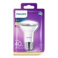 LED Žarulja E27/2,7W/230V - Philips